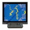 Furuno FAR-2117 BB Radar (NEW)